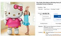 Click image for larger version.  Name:hello kitty.jpg Views:49 Size:19.9 KB ID:25386