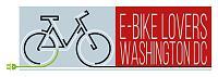 Click image for larger version.  Name:e-bike_lovers_margins_hor_v1_@2x.jpg Views:42 Size:19.6 KB ID:20727