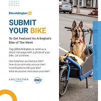 Click image for larger version.  Name:bike_oftheweek.jpg Views:79 Size:16.0 KB ID:25345