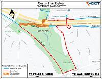 Click image for larger version.  Name:custis-trail-detour-map_v02.jpg Views:260 Size:91.0 KB ID:21622