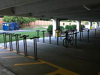 Click image for larger version.  Name:17 - MetroPark south garage.jpg Views:71 Size:90.1 KB ID:12275
