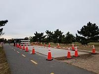 Click image for larger version.  Name:gravelly point bikeshare before installation.jpg Views:79 Size:95.3 KB ID:18624