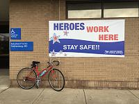 Click image for larger version.  Name:HeroesWorkHere1.jpg Views:85 Size:95.7 KB ID:22255