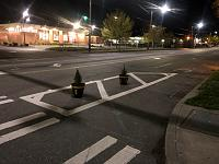 Click image for larger version.  Name:tacticalUrbanism - 8.jpg Views:60 Size:92.9 KB ID:19943