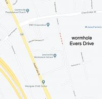 Click image for larger version.  Name:wormhole evers.jpg Views:18 Size:8.3 KB ID:21207