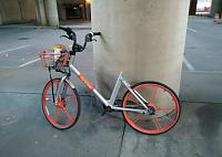Click image for larger version.  Name:mobike.JPG Views:15 Size:63.0 KB ID:21230