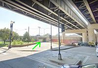 Click image for larger version.  Name:underpass.JPG Views:15 Size:89.5 KB ID:21231