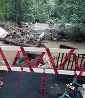 Click image for larger version.  Name:lost bridge 1.jpg Views:92 Size:94.0 KB ID:20221