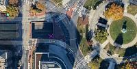 Click image for larger version.  Name:wash circle.jpg Views:99 Size:21.3 KB ID:18653