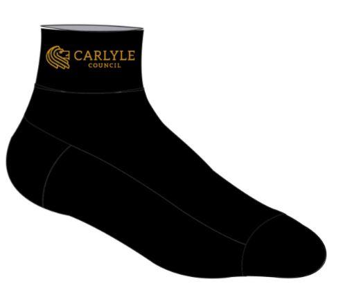 Name:  carlyle sock.JPG Views: 287 Size:  17.9 KB