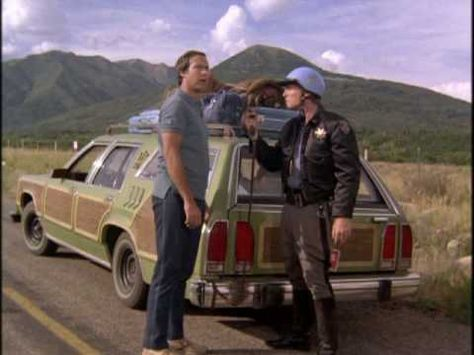 Name:  national-lampoons-vacation-chevy-chase.jpg Views: 149 Size:  27.0 KB