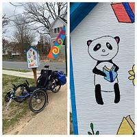 Click image for larger version.  Name:Panda.jpg Views:39 Size:96.9 KB ID:25190