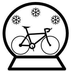 Name:  Bikeglobes.png Views: 159 Size:  19.3 KB