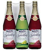 Click image for larger version.  Name:Welchs-Sparkling-Grape-Juice.jpg Views:263 Size:37.0 KB ID:4994