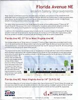 Click image for larger version.  Name:2019-06-20 Florida Ave NE Open House_Page_1.jpg Views:56 Size:99.1 KB ID:20186
