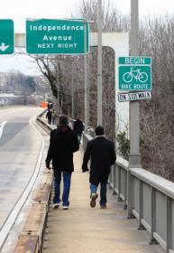 Name:  tr southside bike sign.jpg Views: 254 Size:  12.9 KB