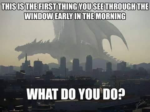 Name:  Dragon buildings.jpg Views: 80 Size:  19.1 KB