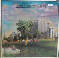 Click image for larger version.  Name:Rosslyn Mountain Boys.jpg Views:119 Size:24.5 KB ID:15192