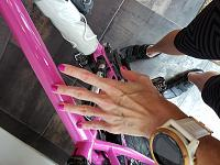 Click image for larger version.  Name:nails.jpg Views:52 Size:92.0 KB ID:20545