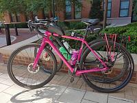Click image for larger version.  Name:bike2.jpg Views:68 Size:98.5 KB ID:21534