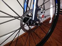 Click image for larger version.  Name:Bike - Front Disk Brake.jpg Views:395 Size:88.2 KB ID:3980