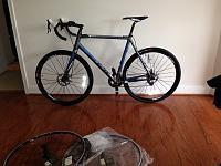 Click image for larger version.  Name:Bike - Full Large.jpg Views:767 Size:87.3 KB ID:3981