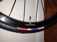 Click image for larger version.  Name:Bike - Tire Side.jpg Views:308 Size:84.8 KB ID:3982
