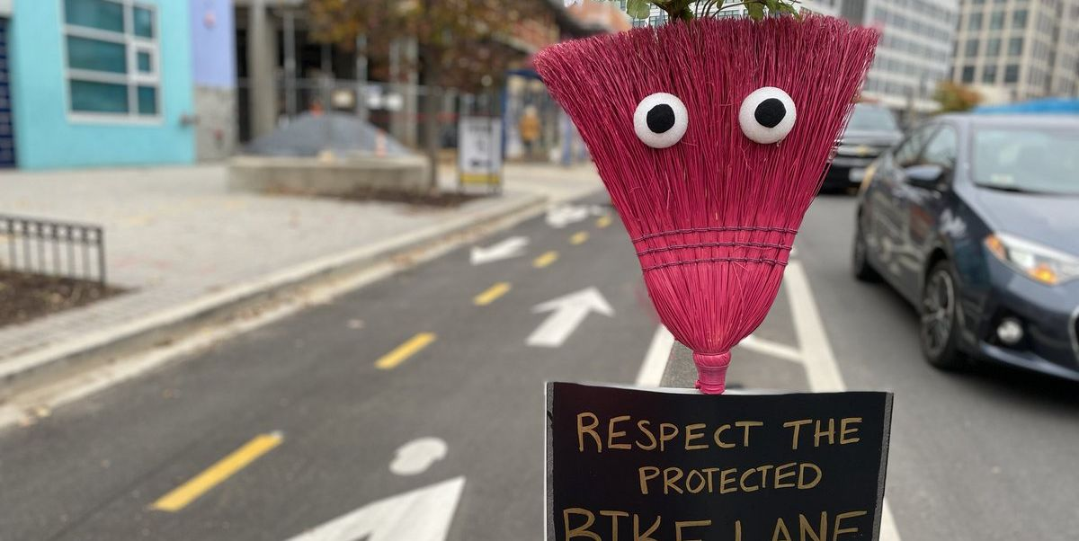 Name:  dc-bike-lane-broom-1575393719.jpg Views: 91 Size:  91.5 KB