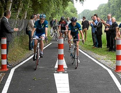 Name:  fietspaalpilot_hardenberg.jpg Views: 230 Size:  34.2 KB
