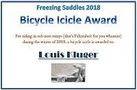 Click image for larger version.  Name:icicle.JPG Views:41 Size:62.7 KB ID:17784