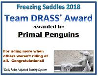 Click image for larger version.  Name:team DRASS.JPG Views:34 Size:66.6 KB ID:17785