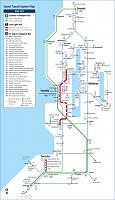 Click image for larger version.  Name:lightRail_current.jpg Views:51 Size:79.1 KB ID:15542
