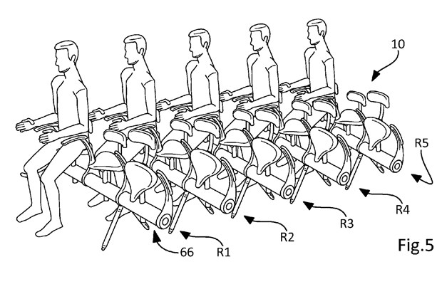 Name:  airbus-seat-patent.jpg