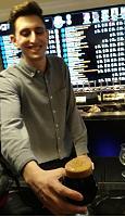 Click image for larger version.  Name:Sam the bartender.JPG Views:30 Size:59.1 KB ID:19213