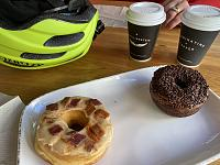Click image for larger version.  Name:Donuts.jpg Views:30 Size:91.9 KB ID:21057