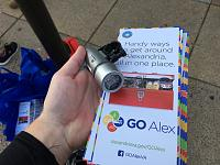 Click image for larger version.  Name:goalex - 1.jpg Views:81 Size:87.4 KB ID:12665