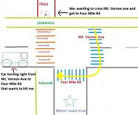 Click image for larger version.  Name:Crossing.jpg Views:50 Size:81.3 KB ID:19797