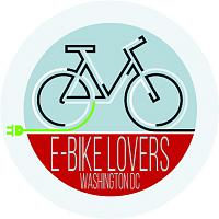 Click image for larger version.  Name:e-bike_lovers_fb_circle_v1@1x.jpg Views:14 Size:19.5 KB ID:21718