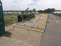 Click image for larger version.  Name:Gravelly Point Footprint2.jpg Views:163 Size:97.7 KB ID:13637