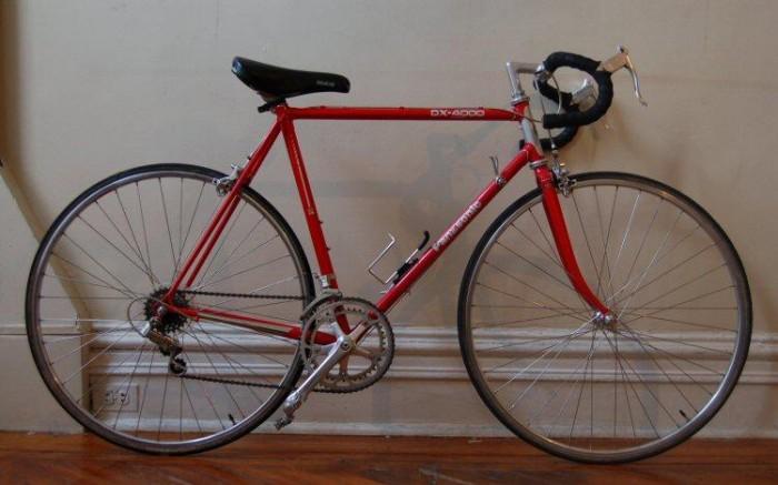 Name:  Stolen Bike.jpg Views: 2450 Size:  70.2 KB