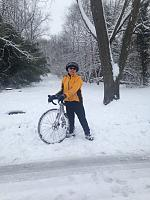 Click image for larger version.  Name:snow.jpg Views:36 Size:94.5 KB ID:18931