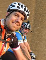 Click image for larger version.  Name:Cycling 20120504.jpg Views:96 Size:91.3 KB ID:21642