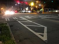 Click image for larger version.  Name:tacticalUrbanism - 6.jpg Views:30 Size:92.8 KB ID:19941