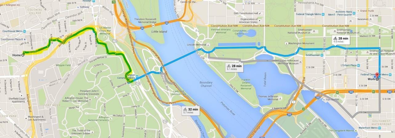 Name:  Bike Route.jpg Views: 231 Size:  98.6 KB