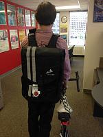 Click image for larger version.  Name:Backpack image.jpg Views:170 Size:90.1 KB ID:5428