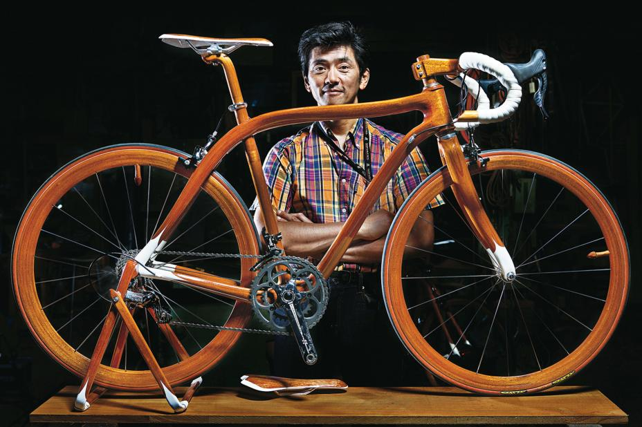 Name:  Wood_bike.jpg