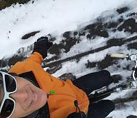 Click image for larger version.  Name:snowdangerpanda 4.JPG Views:26 Size:77.6 KB ID:20977