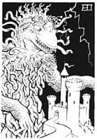 Click image for larger version.  Name:Hastur the unspeakable.JPG Views:157 Size:28.6 KB ID:7701