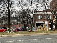 Click image for larger version.  Name:Public Art Finders Bicycles.jpg Views:17 Size:99.8 KB ID:22919