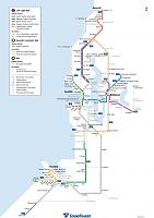 Click image for larger version.  Name:lightRail_expansion.jpg Views:50 Size:69.2 KB ID:15543